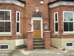 Thumbnail to rent in Mauldeth Road, Withington, Manchester, Bills Included