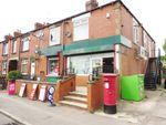 Thumbnail for sale in Cemetery Road, Hemingfield Barnsley