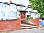 Thumbnail for sale in Hillcrest Avenue, Golders Green