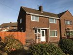 Thumbnail to rent in Sandbrook, Ketley, Telford