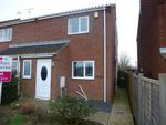 Thumbnail to rent in The Craft, Winterton-On-Sea, Great Yarmouth