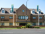 Thumbnail to rent in Doncaster Road, Kirk Sandall, Doncaster