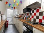 Thumbnail to rent in Furzehill Road, Mutley, Plymouth