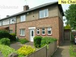 Thumbnail for sale in New Street, Carcroft, Doncaster.
