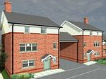 Thumbnail for sale in Whittingham Place Whittingham Lane, Broughton, Preston