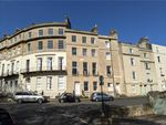 Thumbnail for sale in Cavendish Place, Bath