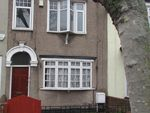 Thumbnail to rent in Humberstone Road, Grimsby