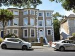 Thumbnail for sale in East Hill Rd, Ryde, Isle Of Wight