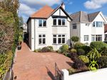 Thumbnail to rent in Rozelle Road, Lower Parkstone, Poole
