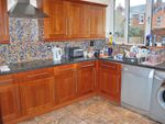 Thumbnail to rent in 30 Kingsholm Road, Gloucester