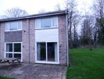 Thumbnail to rent in Atlantic Reach, Newquay, Cornwall