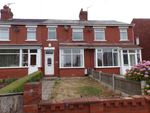 Thumbnail to rent in Cherry Tree Road, Blackpool, Lancashire