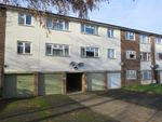 Thumbnail to rent in Lowell Place, Witney
