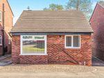 Thumbnail to rent in Ledbury Croft, Middleton, Leeds