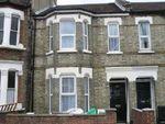 Property history Lancaster Road, Enfield EN2