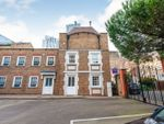Thumbnail for sale in Langley Lane, Vauxhall