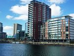 Thumbnail for sale in City Lofts, The Quays, Salford