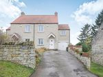 Thumbnail to rent in Rectory Lane, Nunnington, York