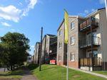 Thumbnail to rent in Heol Gruffydd, Rhydyfelin, Pontypridd