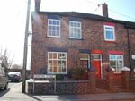 Thumbnail to rent in Horton Street, Newcastle-Under-Lyme