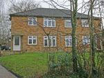 Thumbnail to rent in Croft Close, Chislehurst