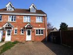 Thumbnail for sale in Diprose Drive, Lowestoft