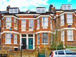 Thumbnail for sale in Hornsey Rise Gardens, Crouch End Borders, London