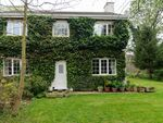 Thumbnail for sale in Riverhead Road, Louth