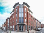 Thumbnail to rent in Tempest Street, Wolverhampton