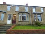 Thumbnail to rent in Houghton Road, Houghton Le Spring