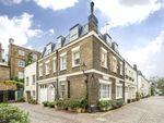 Thumbnail for sale in Queens Gate Mews, South Kensington, London