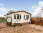 Thumbnail to rent in Wixfield Park, Great Bricett, Ipswich