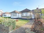Thumbnail for sale in Pavilion Way, Ruislip