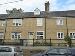 Thumbnail to rent in Spring Street, Chipping Norton