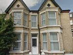 Thumbnail to rent in Gresford Avenue, Wavertree, Liverpool