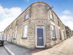 Thumbnail for sale in Station Road, Hadfield, Glossop