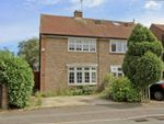 Thumbnail for sale in Gilbert Road, Harefield