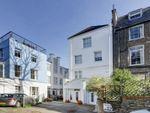 Thumbnail to rent in Berkley Grove, Primrose Hill