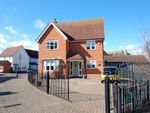 Thumbnail for sale in Kiltie Road, Tiptree, Colchester