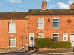 Thumbnail to rent in Parliament Street, Newhall, Swadlincote