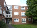 Thumbnail to rent in Armes Street, Norwich