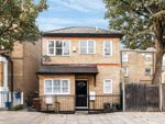 Thumbnail to rent in Colenso Road, London