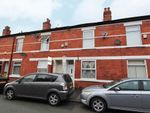 Thumbnail for sale in Henbury Street, Manchester