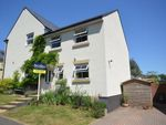 Thumbnail to rent in Sampson Close, Sidmouth, Devon