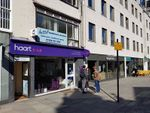 Thumbnail to rent in 145 High Street, Colchester, Essex