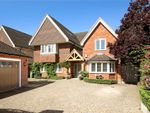 Thumbnail to rent in Wilton Road, Beaconsfield