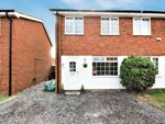 Thumbnail to rent in Turnberry Close, Winsford