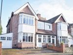 Thumbnail for sale in Frederick Road, Wylde Green, Sutton Coldfield