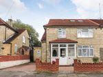 Thumbnail to rent in Manford Way, Chigwell