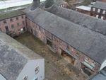 Thumbnail to rent in King Street, Longton, Stoke-On-Trent